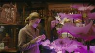 Harry Potter and the Half-Blood Prince Photo 35