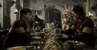 Harry Potter and the Half-Blood Prince Photo 11