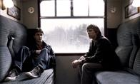 Harry Potter and the Half-Blood Prince Photo 42