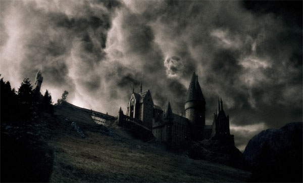 Harry Potter and the Half-Blood Prince Photo 46 - Large