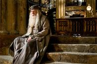 Harry Potter and the Half-Blood Prince Photo 54