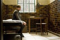 Harry Potter and the Half-Blood Prince Photo 55
