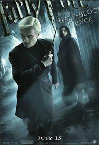 Harry Potter and the Half-Blood Prince Photo 67