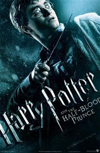 Harry Potter and the Half-Blood Prince Photo 82