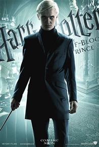 Harry Potter and the Half-Blood Prince Photo 76