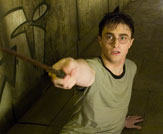 Harry Potter and the Order of the Phoenix Photo 51 - Large