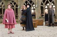 Harry Potter and the Order of the Phoenix Photo 12