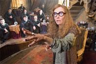 Harry Potter and the Order of the Phoenix Photo 27