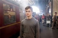 Harry Potter and the Order of the Phoenix Photo 32