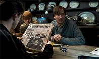 Harry Potter and the Order of the Phoenix Photo 40