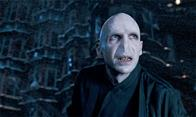 Harry Potter and the Order of the Phoenix Photo 44
