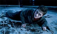 Harry Potter and the Order of the Phoenix Photo 45