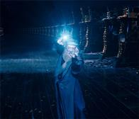 Harry Potter and the Order of the Phoenix Photo 10