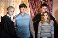 Harry Potter and the Order of the Phoenix Photo 22