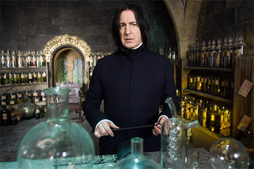 Harry Potter and the Order of the Phoenix (500X333)