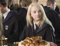 Harry Potter and the Order of the Phoenix Photo 46