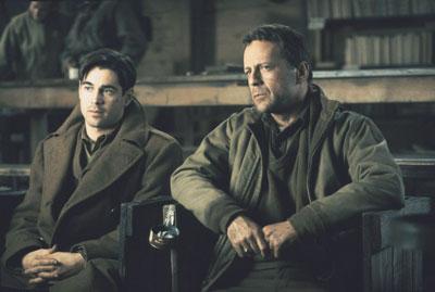 Hart's War Photo 14 - Large