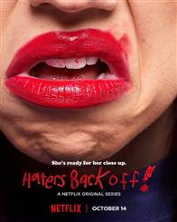 Haters Back Off! (Netflix) Photo 1