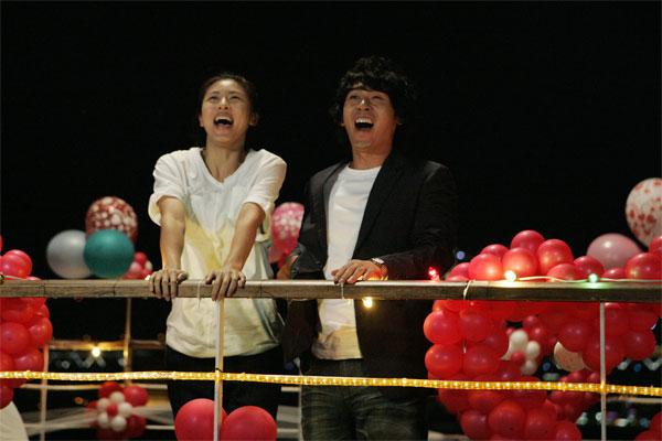 Haeundae Photo 14 - Large