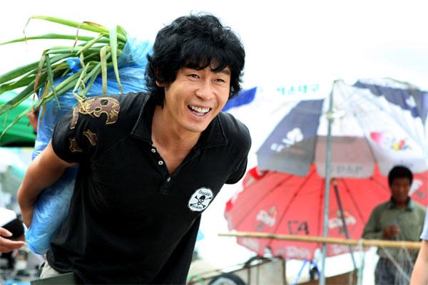 Haeundae Photo 16 - Large