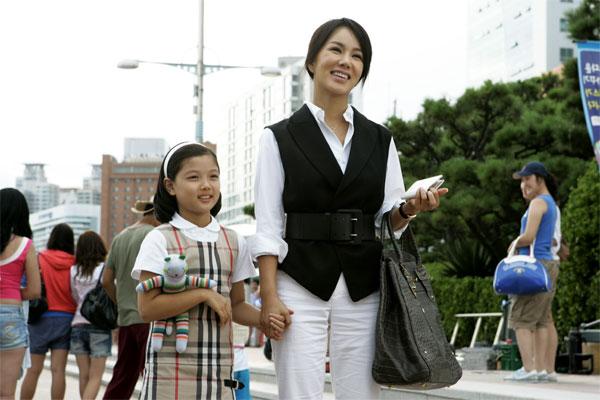 Haeundae Photo 17 - Large
