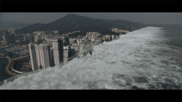 Haeundae Photo 6 - Large