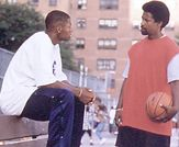 He Got Game Photo 2 - Large