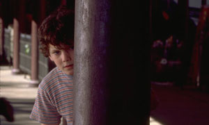Hearts In Atlantis Photo 10 - Large
