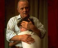 Hearts In Atlantis Photo 11