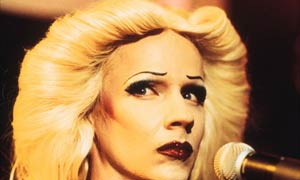 Hedwig And The Angry Inch Photo 1 - Large