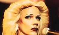 Hedwig And The Angry Inch Photo 1