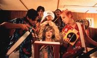 Hedwig And The Angry Inch Photo 3