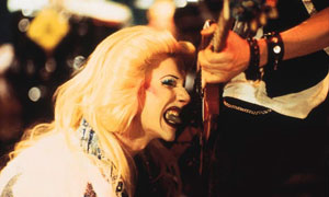 Hedwig And The Angry Inch Photo 4 - Large