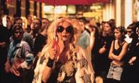 Hedwig And The Angry Inch Photo 6