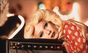 Hedwig And The Angry Inch Photo 9 - Large