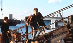 Heist (2001) Photo 1 - Large