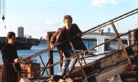 Heist (2001) Photo 1