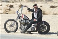 Hell Ride Photo 1