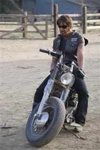Hell Ride Photo 6