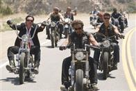 Hell Ride Photo 3