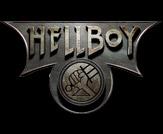 Hellboy Photo 1 - Large