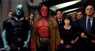 Hellboy II: The Golden Army Photo 6