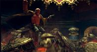 Hellboy II: The Golden Army Photo 15