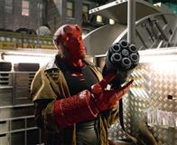 Hellboy II: The Golden Army Photo 25