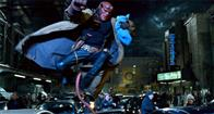 Hellboy II: The Golden Army Photo 19