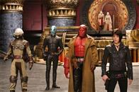 Hellboy II: The Golden Army Photo 22