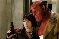 Hellboy II: The Golden Army Photo 23