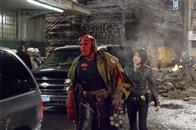 Hellboy II: The Golden Army Photo 24