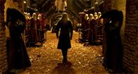 Hellboy II: The Golden Army Photo 5