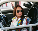 Herbie: Fully Loaded Photo 21 - Large